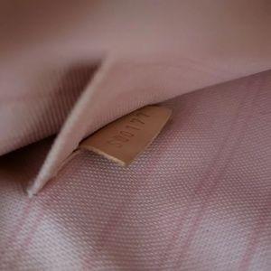 Louis Vuitton Bags - 🖤Louis Vuitton Damier Azur Wristlet